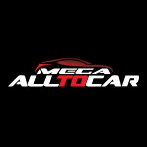 cropped-Submarca-Mega-Alltocar.png