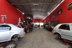 oficina-mega-all-to-car-betim21