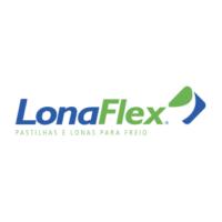 lona-flex