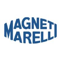 mageti-marelli
