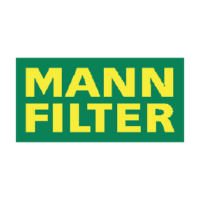 mannfilter
