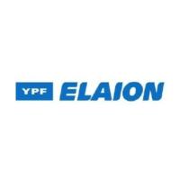 ypf-elaion